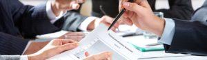 bureau-comptable et expert comptable fiscaliste