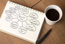 business-plan-etapes