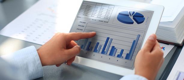 Mission et responsabilités de l'expert-comptable