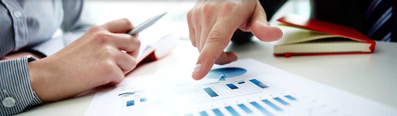 comptabilite-bilan-analyse