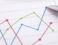 graphique comptable
