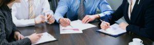 comptables-fiscalistes-qui