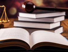 Droit des sociétés-comptabilité