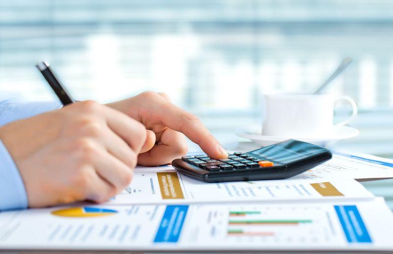 Faut-il intégrer la comptabilité dans l'entreprise ou l'externaliser ?