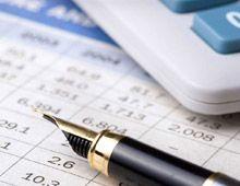 service-comptabilite