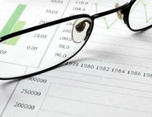 services-comptables-2